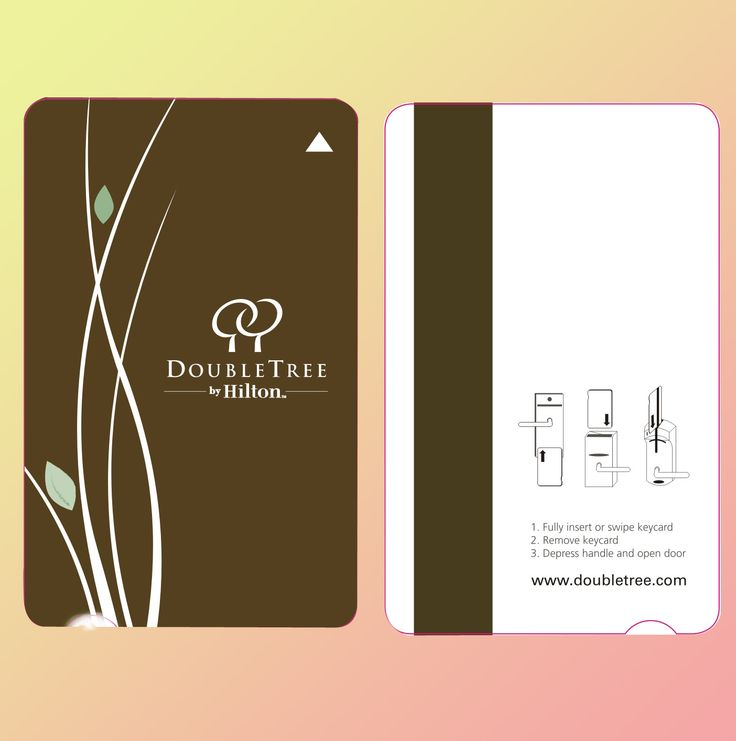 The 25+ best Hotel key cards ideas on Pinterest Keys hotel - membership card template word