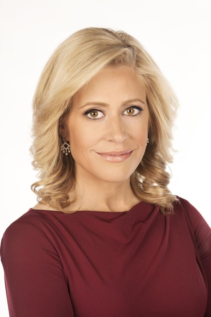 Leah McLean leaving most KSTP anchor duties, will take on reporting