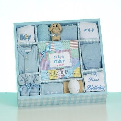 74 best baby gift ideas handmade baby gifts images on pinterest shop for unique baby gifts at babywonderland you will find unique personalized baby gift baskets including personalized flip stools unique newborn baby negle Gallery