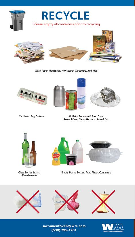 Best 25 waste management recycling ideas on pinterest waste recycle winters waste management publicscrutiny Gallery