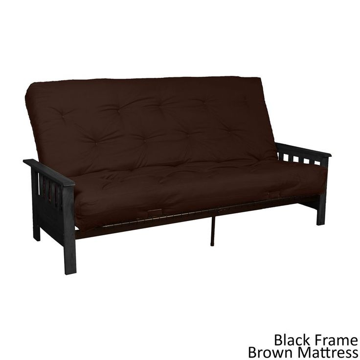 queen size futon bed | Furniture Shop