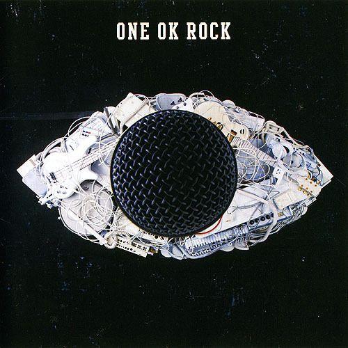 ONE OK ROCK JINSEI X BOKU JinsJINSEI KAKETE BOKU WA J-Rock Music CD JAPAN
