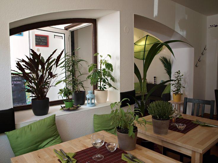 41 best Cafés Berlin images on Pinterest   Cafes, Berlin germany ...