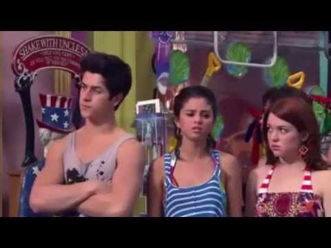 Bella Thorne Wizards Of Waverly Place Photos In And