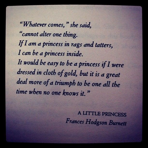 Wedding Photo Book Quotes: Best 25+ Warrior Princess Quotes Ideas On Pinterest