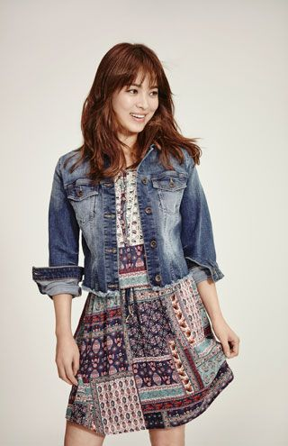 579 Best Images About Song Hye Kyo On Pinterest Asian Beauty Harpers Bazaar And Couple