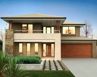 16 best Engage Gold Coast\'s Best Home Builder images on Pinterest ...
