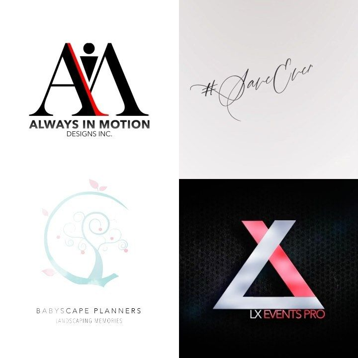 Company Logo Animation Services With Sound Effects In 2020 Motion Design Company Logo Design