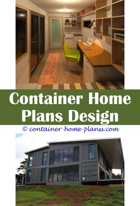 how is a shipping container home built container van homes build rh pinterest com