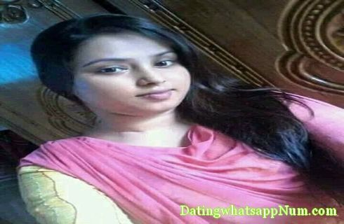 karachi dating girls