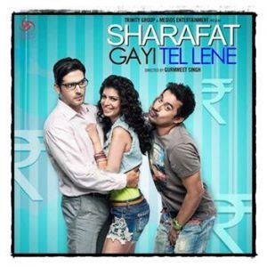 Sharafat Gayi Tel Lene, a comic thriller that handles a typical man who gets trapped in a concept that credibility is a best policy. Producers of 'Sharafat Gayi Tel Lene' are an upcoming Indian flick. The film has rating of 2 superstars so far. The Solid includes Zayed Khan, Tena Desai, Rannvijay Singh, Anupam Kher, Yuri Suri. The film is aimed by Gurmmeet Singh. Sharafat Gayi Tel Lene has a strong, interesting storyline. But, it places in the middle of the movie, however. The chemistry…