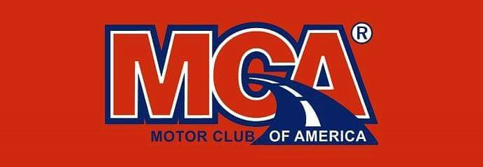 This is a roadside assistance calling MCA, better then AAA assistance.  This roadside assistance offering better and more benefits then the competition and ONLY COST YOU TODAY 39.99 FIRS AND LAST MONTHS AND 19.99 MONTHLY. You have covered the all 365 day of the rear + you can make money by sing up people in, we will pay you 80 dollars for person the you sing up. To join the MCA TEAM REGISTER AT tvcmatrix.com/rbaezgiron and you don't gonna regret it...join us