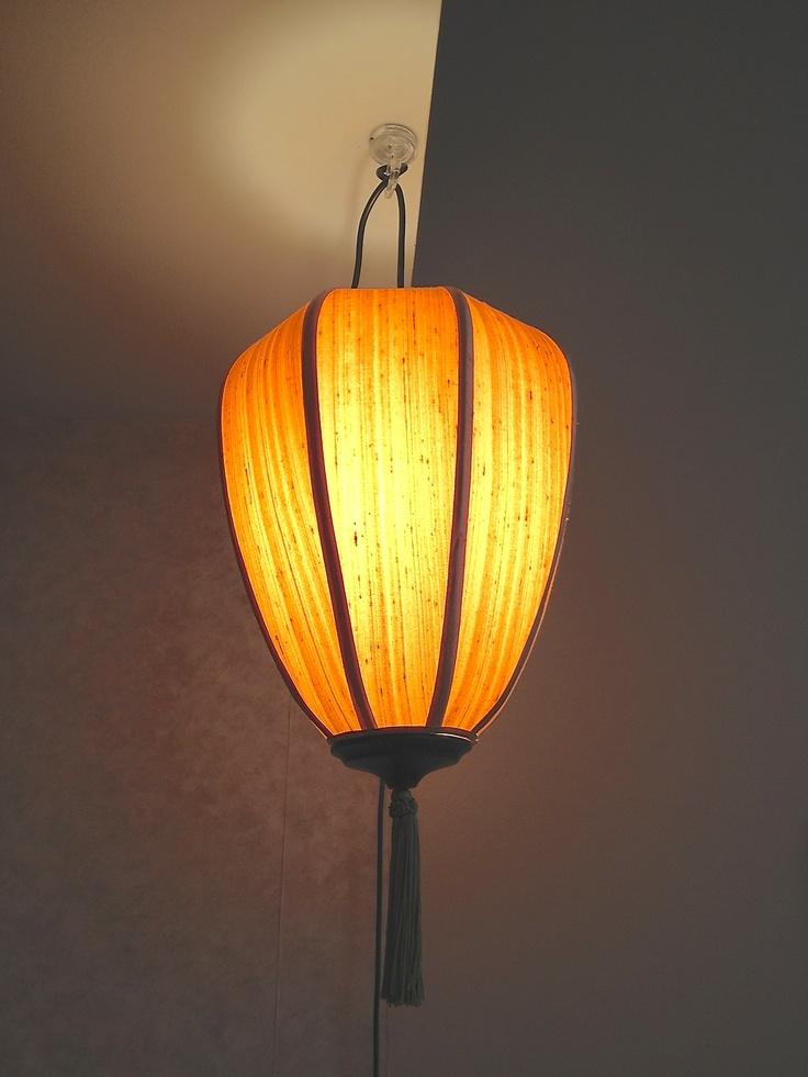 60 best images about lampion on pinterest japanese paper lanterns lamps and paper lanterns. Black Bedroom Furniture Sets. Home Design Ideas