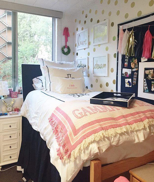Certain Room Decor Adhesive
