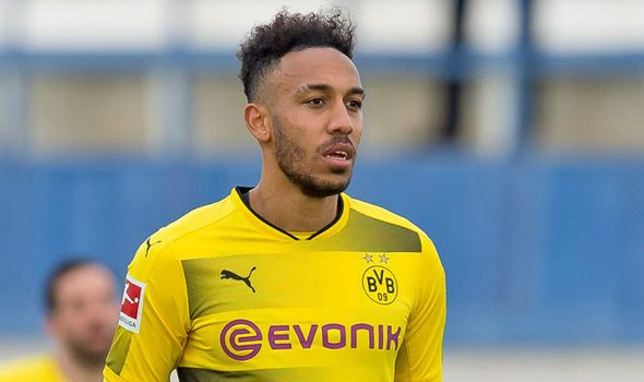 Transfer news LIVE updates: Aubameyang deal TODAY Man Utd Liverpool Chelsea latest    via Arsenal FC - Latest news gossip and videos http://ift.tt/2DYTAgH  Arsenal FC - Latest news gossip and videos IFTTT