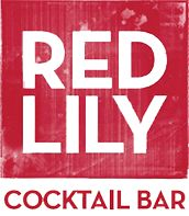Red Lily Bar | Red Lantern