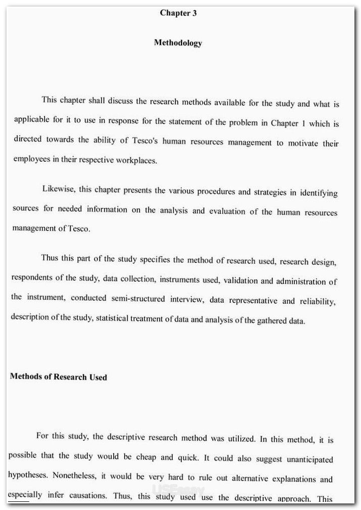 research methodology sample paper This paper should be used only as an example of a research paper for sample references which are rules you will see in this sample paper which you.