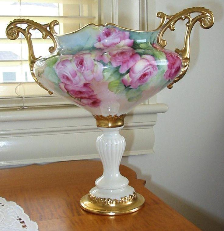1502 best porcelain images on Pinterest | Tea time, Porcelain and ...