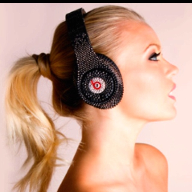 #Beats #BeatsbyDre #HTC #music