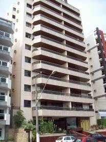 Anderson Corretor de Imóveis - Apartamento para Venda - R$ 900.000,00