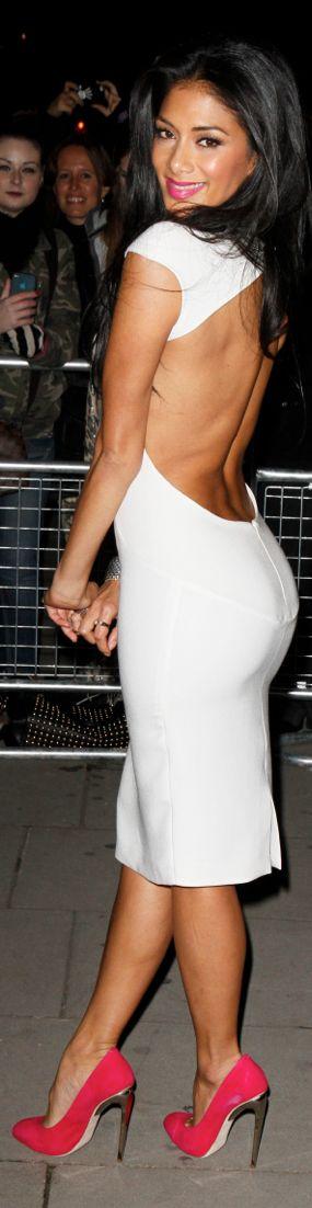 #Nicole #Scherzinger http://VIPsAccess.com/luxury-hotels-cancun.html