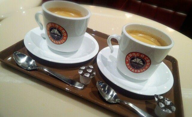 コーヒータイム♡
