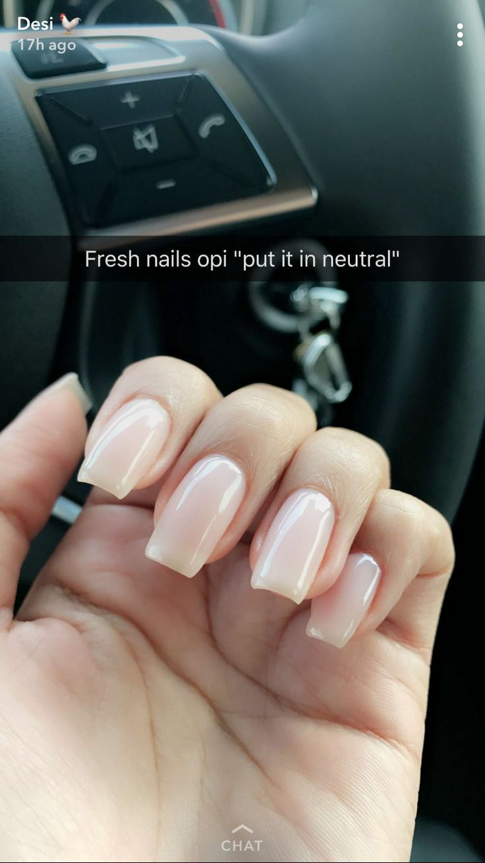 112 best Nail polish Colors images on Pinterest