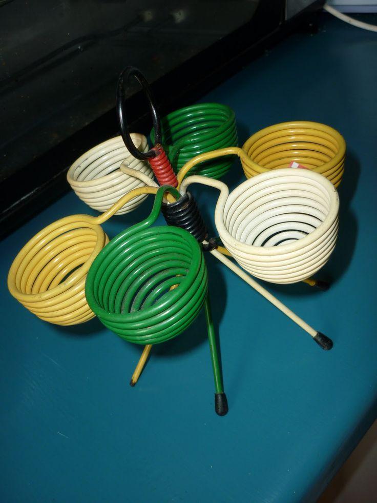 97 best electrical wire craft images on Pinterest Wire crafts - cable d alimentation electrique pour maison
