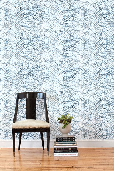 42 best items temporary wall coverings images on for Temporary wall coverings