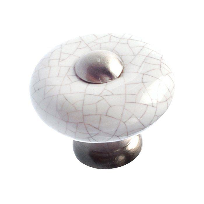 pin on kitchen cabinet knobs on kitchen cabinets knobs id=86253