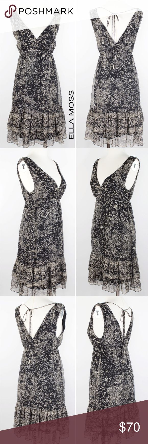 """Ella Moss NWOT 
