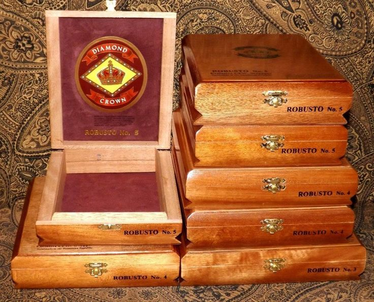 1000 ideas about wooden cigar boxes on pinterest cigar for Cigar boxes for crafts