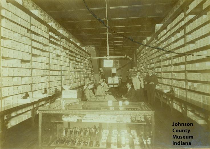 post office jefferson davis hwy new orleans
