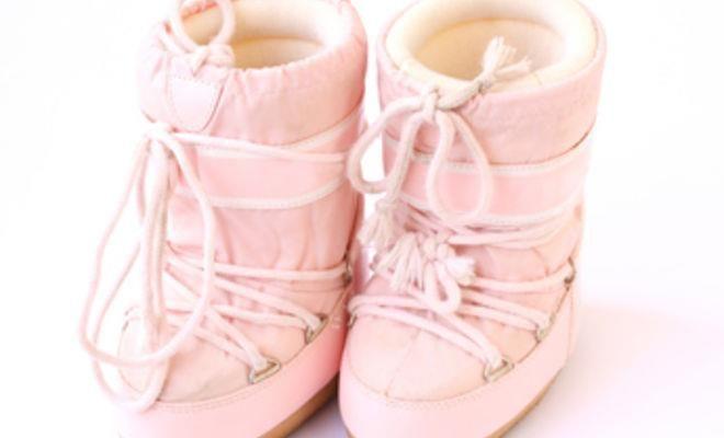 Луноходы обувь со скидкой