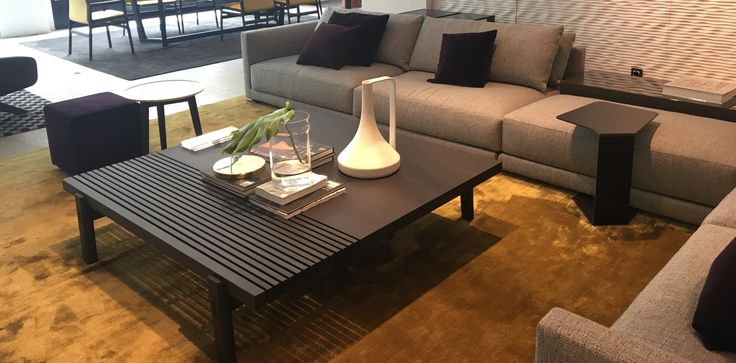 98 best showrooms silvera paris images on pinterest showroom benches and console. Black Bedroom Furniture Sets. Home Design Ideas