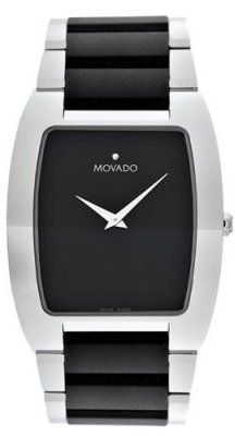 Movado Orologi da Uomo 0605850 | Your #1 Source for Watches and Accessories