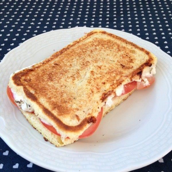 Pão de microondas | Pães e salgados > Receitas de Pão | Receitas Gshow