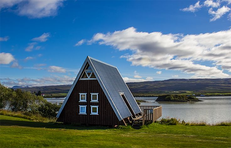 Where to stay in Iceland? There are so many Iceland accommodations available for the traveler, depending on budget and type of trip. Budget travel in Iceland? Consider camping, hiring a camper van,…