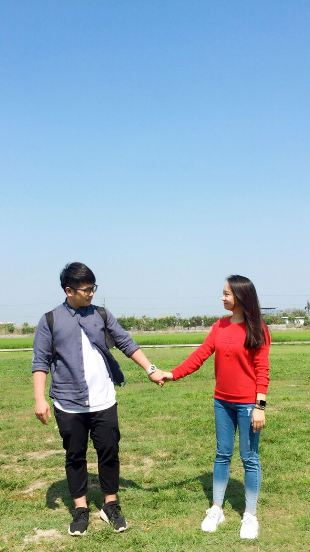 4/2 with Hui Hui Hui