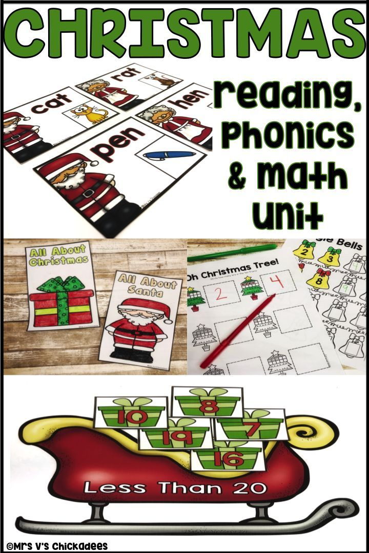 best 25 phonics activities ideas on pinterest phonics