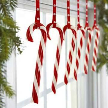 holiday marketing ideas for salons