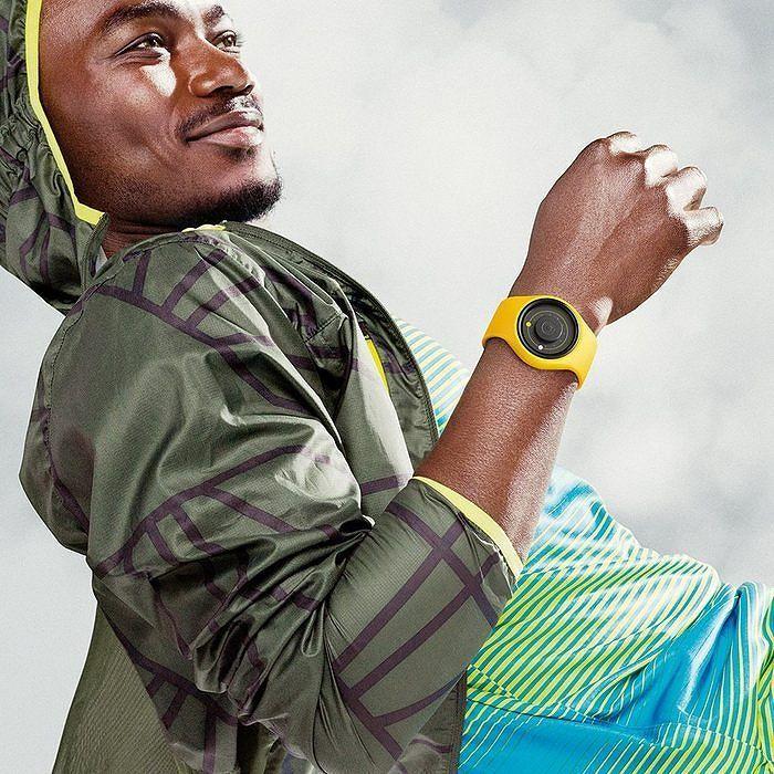 Make Time for Fun  #watchesofinstagram #watches #menswatch #goodpickney #shoplinkinbio
