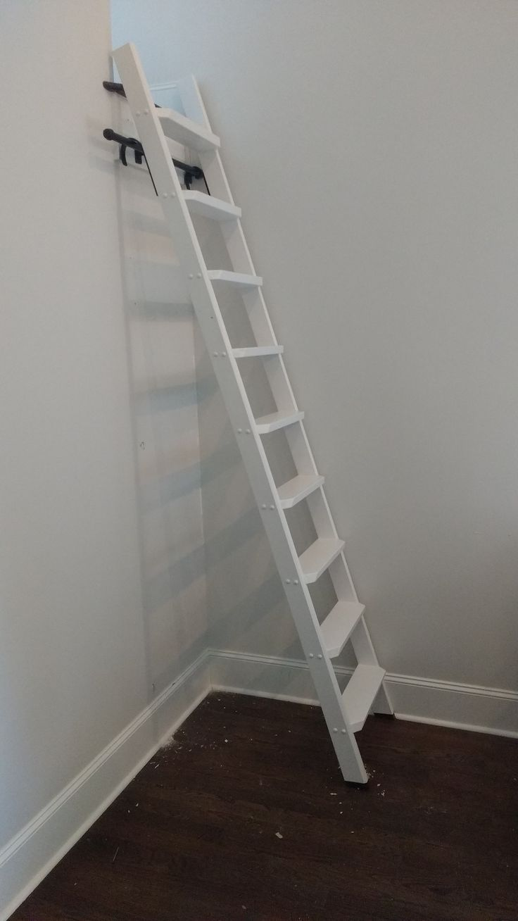best ladders images on pinterest library ladder ladder and