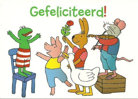 afbeelding kikker is jarig 7 best Kikker images on Pinterest | Frogs, Rat and Rats afbeelding kikker is jarig