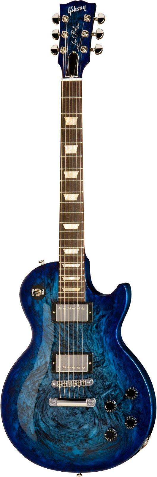 Gibson Anniversary Flood Les Paul Studio Blue Swirl guitare électrique? Achetez moins cher. ✔ Vente instruments de musique ✔ Garantie du meilleur prix ✔ Garantie de 3 ans ✔ Gamme énorme