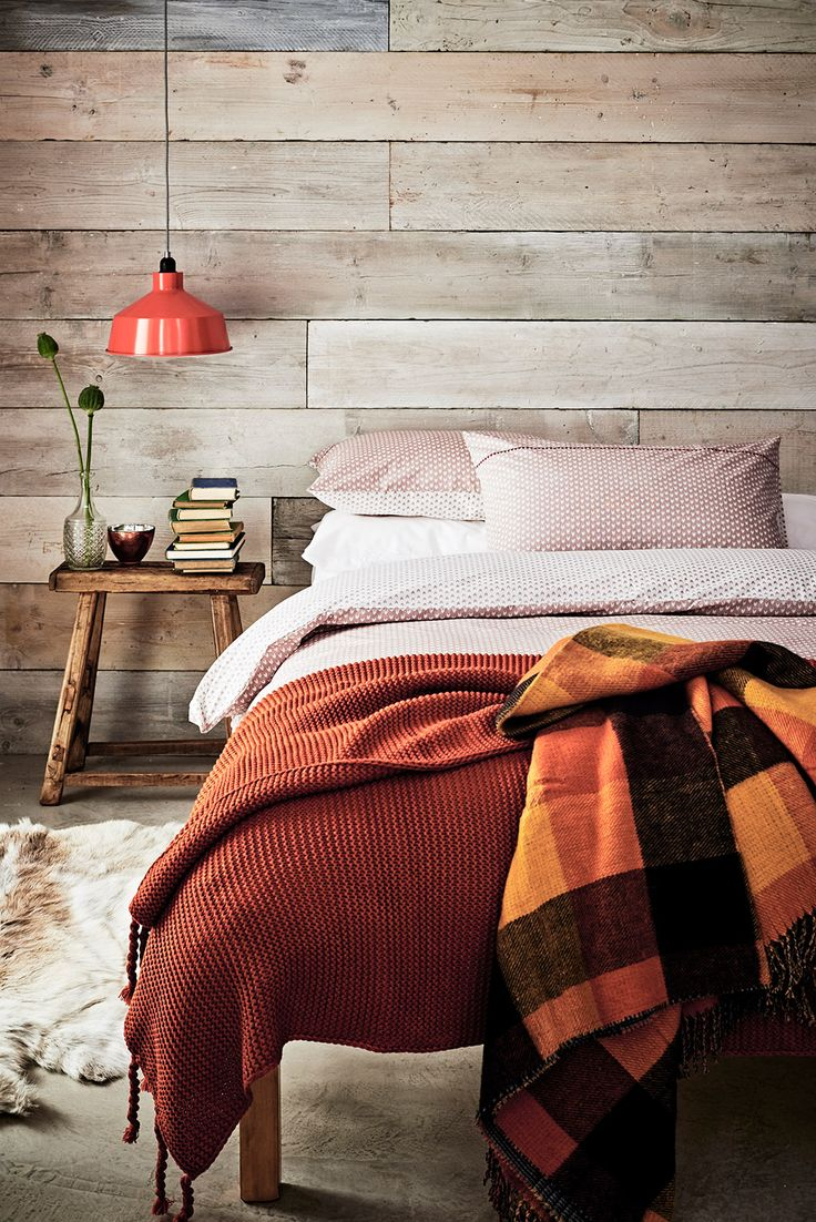 Sainsburys Bedroom Furniture 17 Best Images About Sainsbury Home Inspiration On Pinterest