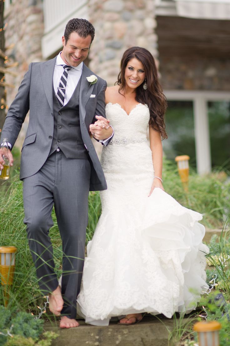 Wedding dress alterations michigan   best One dayuc images on Pinterest  Weddings Wedding ideas and