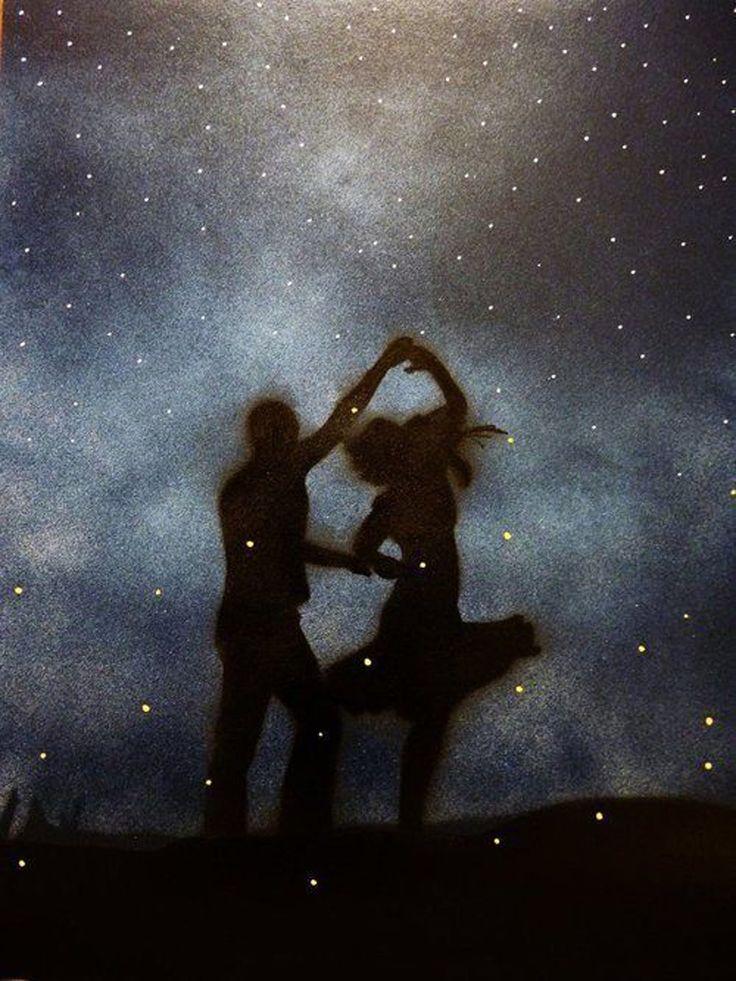 A Astrologia da Escolha Iluminada: a dança do Amor no momento