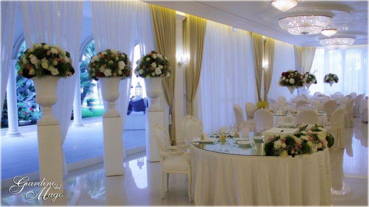 #زواج #giardinodelmago #weddingday #matrimonio #mariage #sposa #bride #weddingdestination #lol
