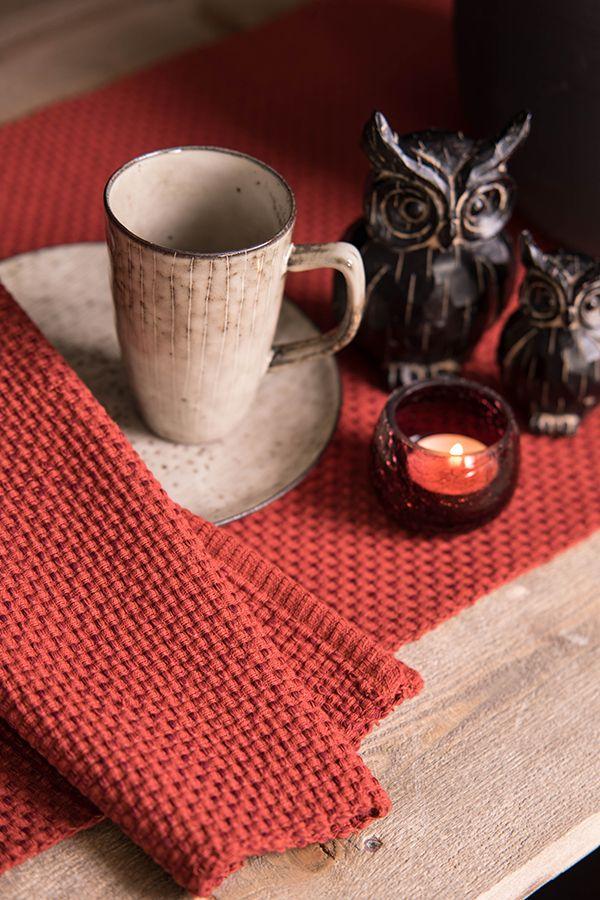#blackdesign #interiør #inspirasjon #tekstiler #servise